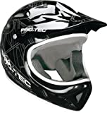 Pro Tec Shovelhead 2 Helmet Gloss Black - Medium