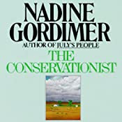 The Conservationist | [Nadine Gordimer]