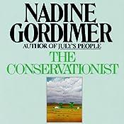 The Conservationist | [Nadine Gordimer]