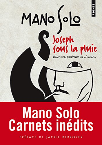 joseph-sous-la-pluie-romans-poemes-dessins