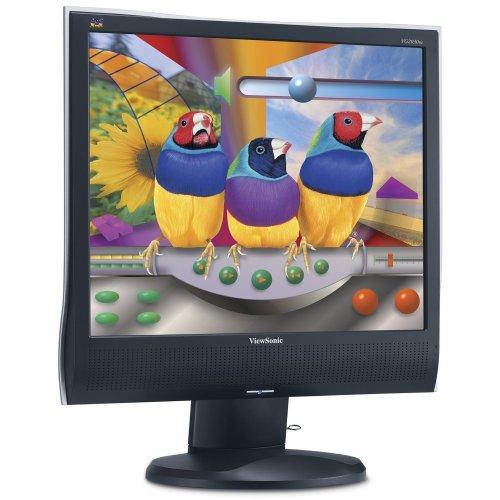 ViewSonic VG2030