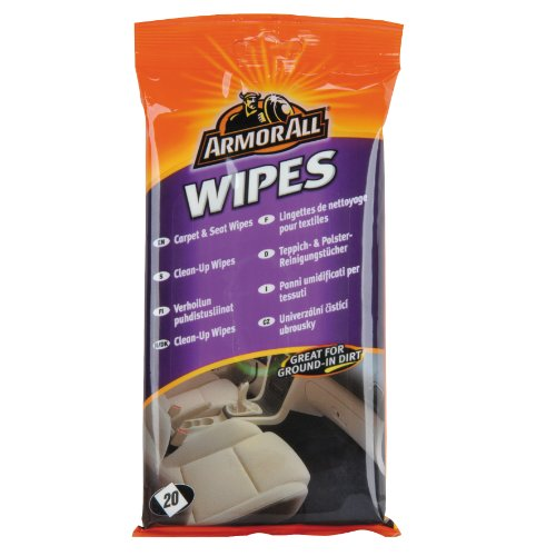 armor-all-carpet-and-seat-wipes-set-of-20