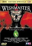 echange, troc Wishmaster 2 - Édition Spéciale