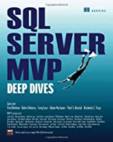 SQL Server MVP Deep Dives, Volume 1