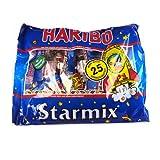 Haribo Starmix 30 Pack 480g