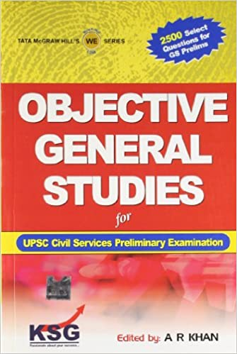 ias general studies book free