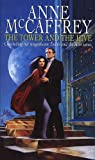 The Tower And The Hive (The Tower & Hive Sequence Book 5)