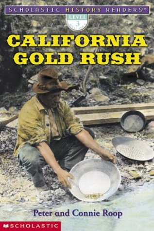 gold rush california. Get California Gold Rush from