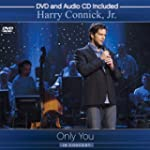 Harry Connick Jr.:Only You