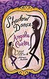Shadow Dance (VMC)