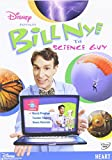 Bill Nye the Science Guy: Heart Classroom Edition [Interactive DVD]