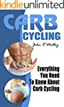 Carb Cycling: Everything You Need To...