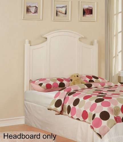 Round Beds Ikea 8179 front