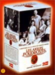 Les Aigles foudroy�s [VHS]