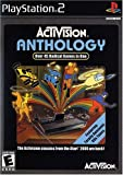 Activision Anthology - PlayStation 2
