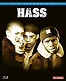 Hass - La Haine - Blu Cinemathek [Blu-ray]