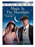 Magic in the Moonlight (Bilingual)