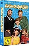 Lieber Onkel Bill, Box 2 - 35 Episoden [5 DVDs]