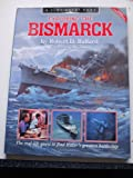 "Exploring the "" Bismarck "" (0340549076) by ROBERT D BALLARD"