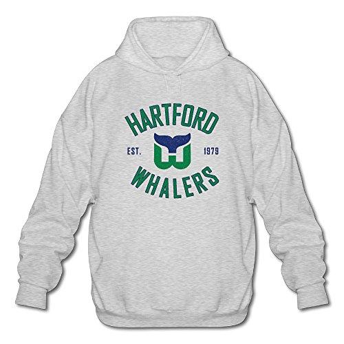 mens-hartford-whalers-heritage-est-1979-fashion-pullover-hoodie