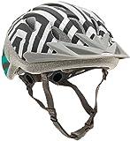 Bell Women's Bia Helmet