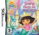 echange, troc Dora sauve les sirènes