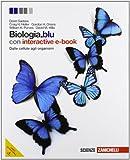 Biologia Blu