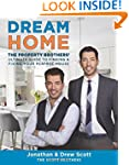 Dream Home: The Property Brothers Ult...