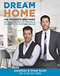 Dream Home: The Property Brothers' Ul...