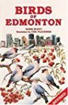 Birds of Edmonton