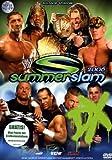 WWE - Summerslam 2006
