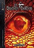 Drachendämmerung (Teil 4 der Drachenchronik): DSA-Abenteuer 180