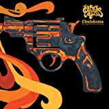 echange, troc The Black Keys - Chulahoma