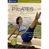 Pilates Abs Workout [DVD] [NTSC]by Ana Caban
