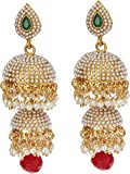 Rays Fasion Earrings For Women