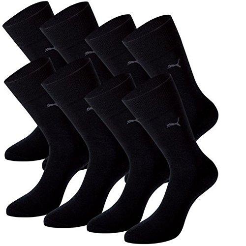puma-herren-classic-casual-business-socken-8er-pack-black-47-49