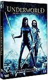 echange, troc Underworld 3 : Le soulèvement des Lycans