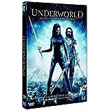 Underworld 3 : Le soul�vement des Lycanspar Rhona Mitra