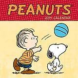 Peanuts 2014 Mini