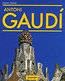 Antoni Gaudi (Big) (3822800740) by Zerbst, Rainer