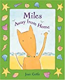 img - for Miles Away from Home book / textbook / text book