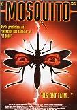 echange, troc Mosquito