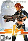 SiN Episodes: Emergence (PC DVD)