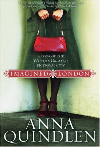 Imagined London: A Tour of the World