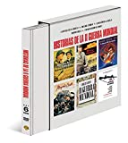 Pack WWII [DVD]