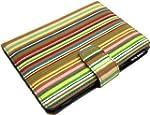 Lente Designs� Amazon Kindle 4, Touch...