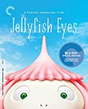 Jellyfish Eyes [Blu-ray]