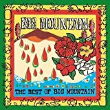 Best of Big Mountain