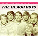 The Complete Guide to the Music of the Beach Boys