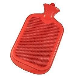 Niscomed Hot Water Bottle